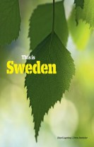 This is Sweden