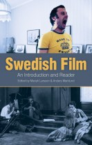 Swedish film : an introduction and reader