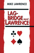 Lagbridge med Lawrence