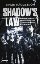 Shadow's Law