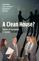 A Clean House? : studies of corruption in Sweden