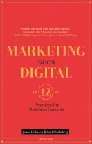 Marketing goes digital : 12 Practices for business success
