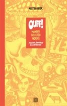 Ouff! : Mander selected works