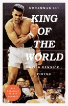 Muhammad Ali : King of the World!