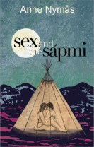 Sex and the Sápmi