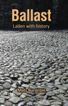 Ballast : laden with history