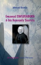 Emanuel Swedenborg and his heavenly secrets (rysk utgåva)