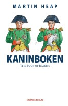 Kaninboken / The book of rabbits