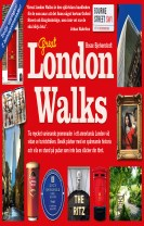 Great London walks