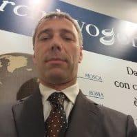 Giovanni Pavanello,
