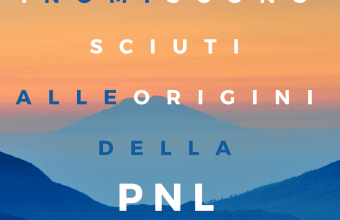 I nomi scomparsi della PNL