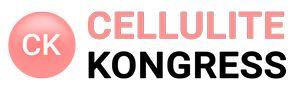 Cellulite-Kongress-Logo_04.jpg