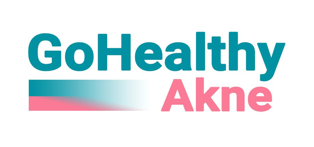 ak-logo-1