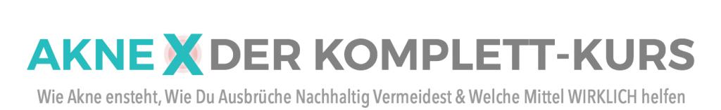 logo-full-1024x157