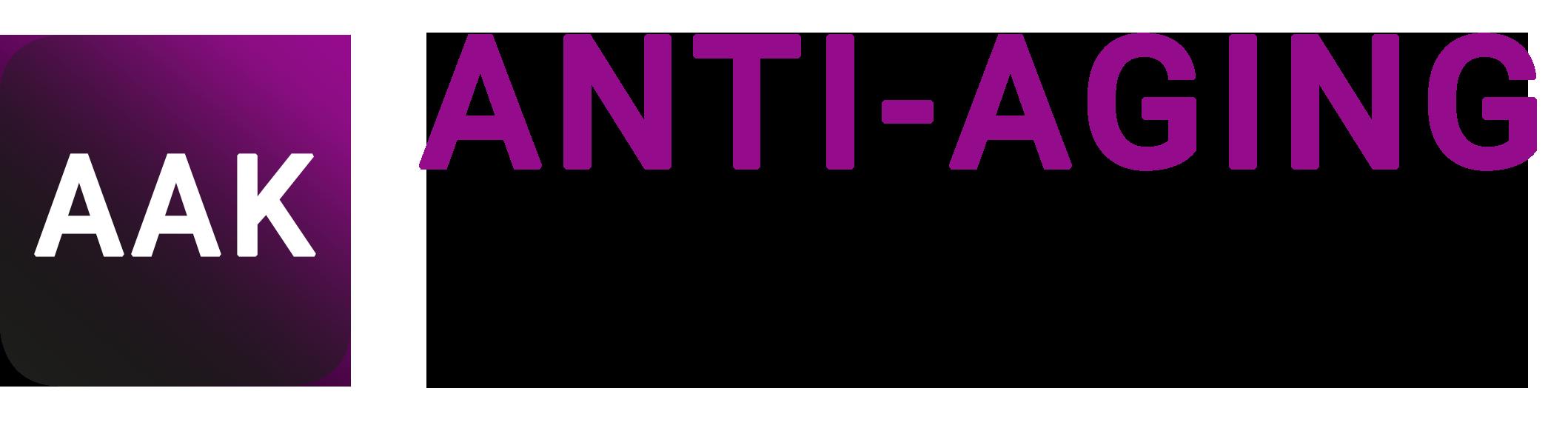 aa logo (1)