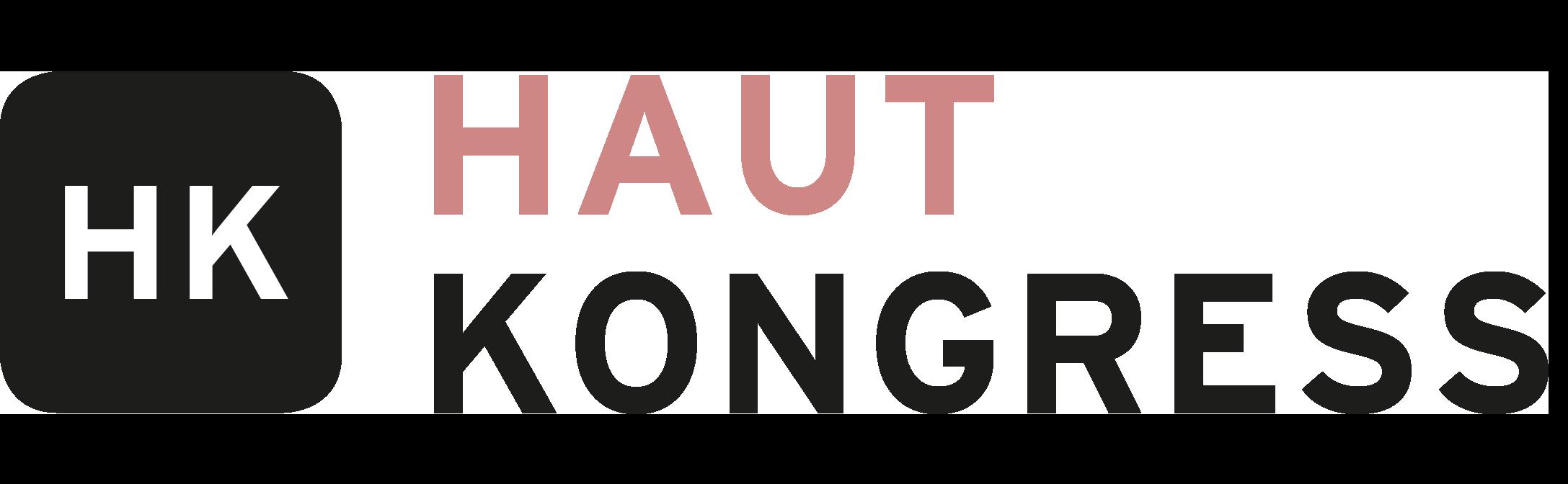 Logo_HK-GroßeAufloesung