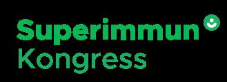 Superimmun Logo Canva [Test]