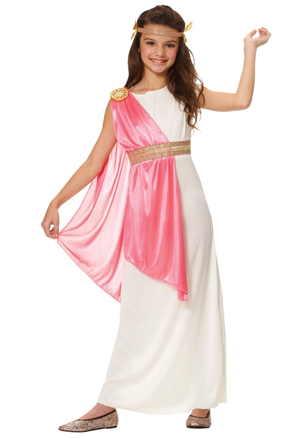 Ilyen volt a divat az Ókori Görögországban - Pompoint méteráru ... 74cae8a688