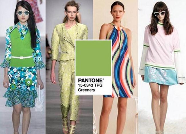 Az év divat színe 2017 - Pompoint méteráru webáruház - textil ... dca2e0f455