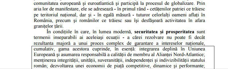 phd thesis eu law