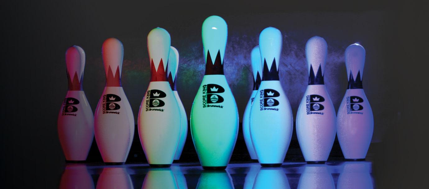 Brunswick Bowling gyárlátogatás, Székesfehérvár