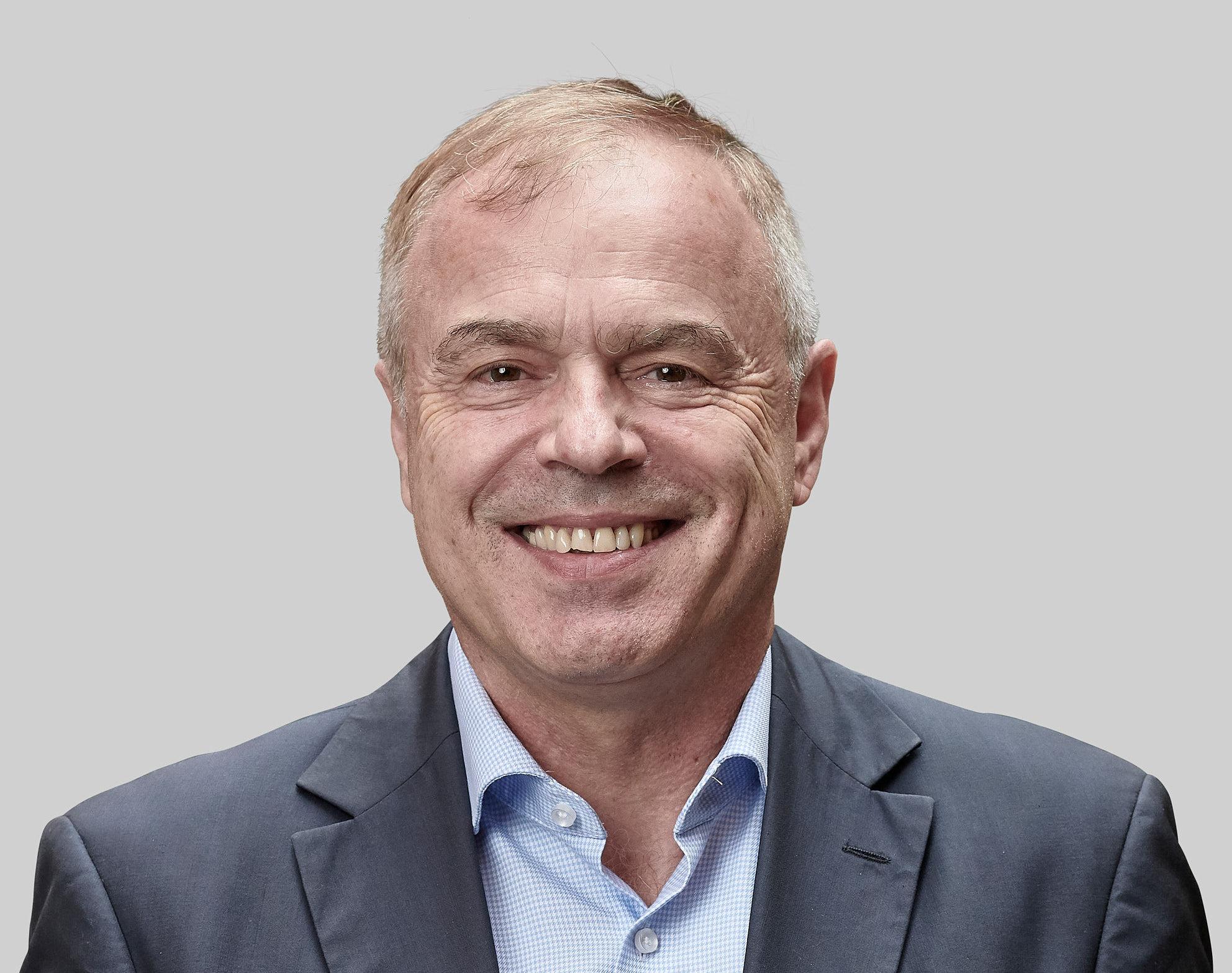 Kobelrausch György: Mi a 6 legjellemzőbb hiba, melyet a cégek a keresés-kiválasztás során elkövetnek?