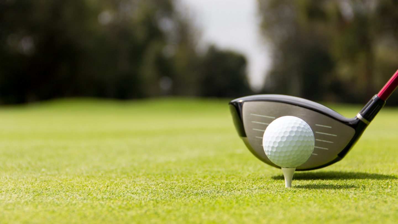 Golf - tanulás, sport, játék