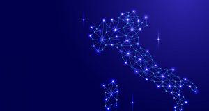 La diffusione della fibra in Italia. Come sapere se c'è nel tuo Comune