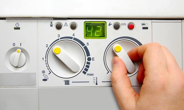 Manutenzione caldaia obbligatoria ma i tempi variano for Manutenzione caldaia