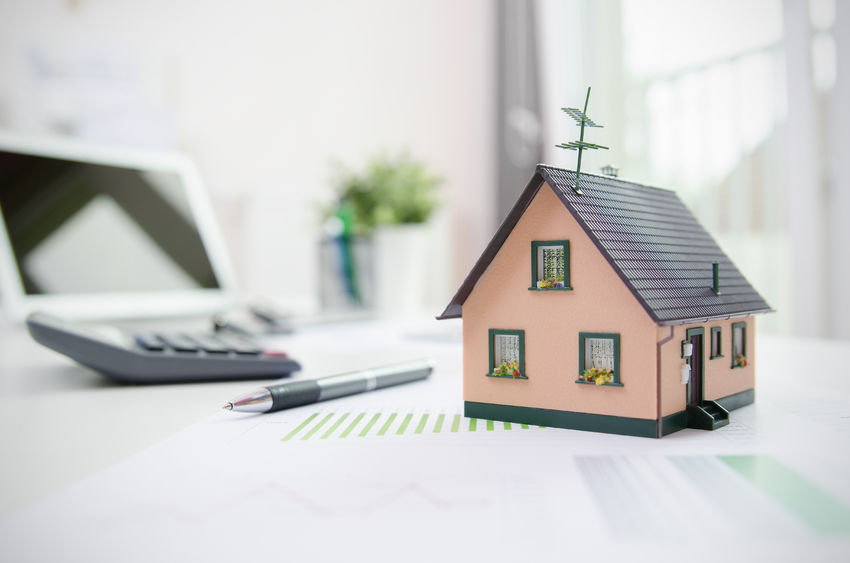 subentro e voltura modello casa bill