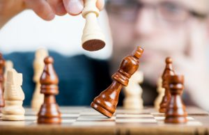 scacchi_mossa