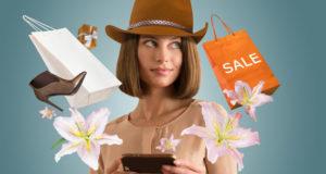 dove-comprare-online