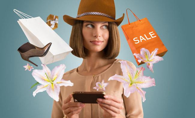 Risparmio dove comprare online a poco prezzo migliori for Mobili a poco prezzo online