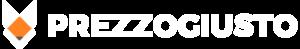 Prezzogiusto.com | La prima community dedicata al risparmio
