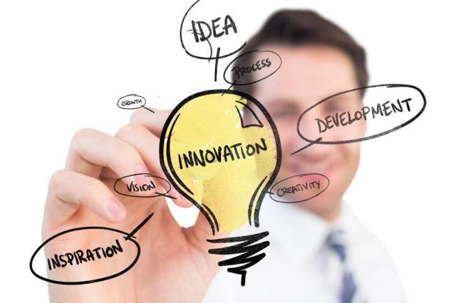 iren innovazione