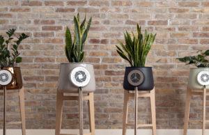 IrenAria, l'offerta che ti permette di respirare aria più sana e pulita in casa