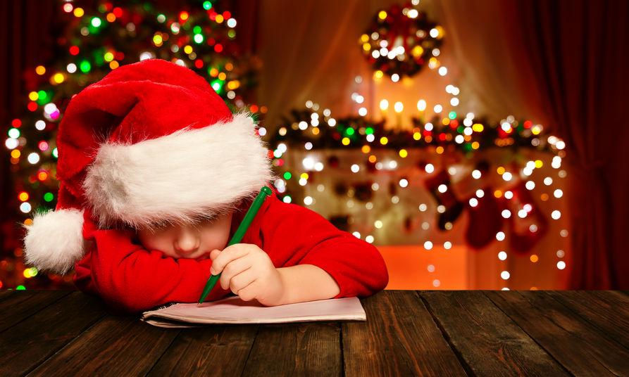 Casa Di Babbo Natale Reggio Emilia.Iren Sponsor Di Natale A Reggio Emilia Giochi Per I Bimbi E Solidarieta
