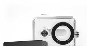coupon fotocamera