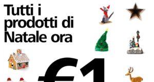 Regali Di Natale A 1 Euro.Regali A Un Euro Archives