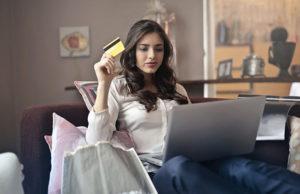 diritto di recesso nelle vendite a distanza
