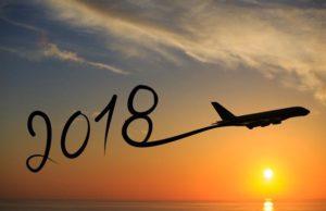 offerte capodanno 2018 last minute