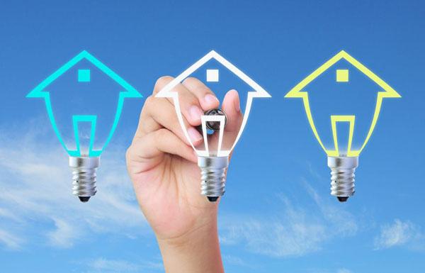luce e gas mercato libero aumento operatori