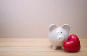 bilancio-familiare-risparmiare