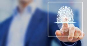 identità digitale con spid