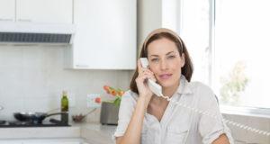 Costi cambio e recesso telefonia