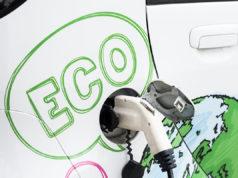 Ecobonus - cos'è e come funziona bonus auto
