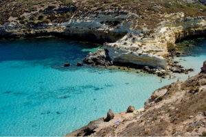 Le spiagge più belle del mondo