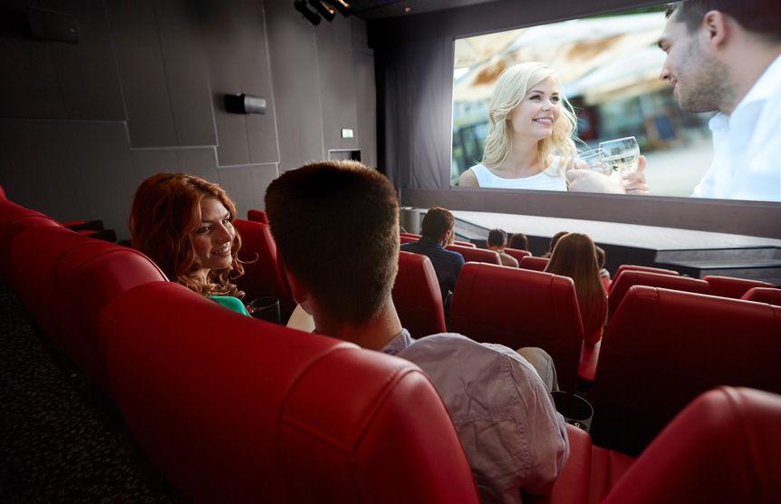 Oscar cinema netflix, polemica con spierlberg