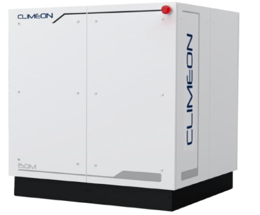 Climeon energia rinnovabile