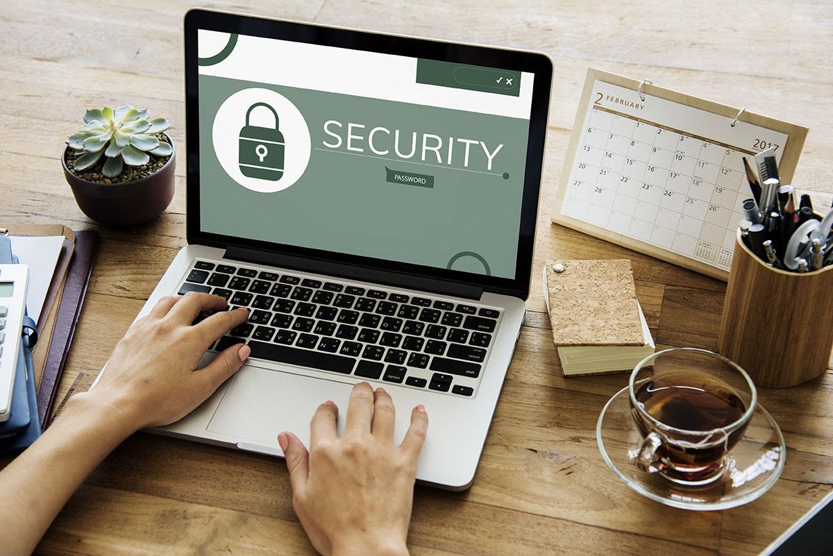 Sicurezza informatica: consigli per difendersi in rete